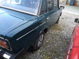 ВАЗ (Lada) 2106 1996 года за 525 000 тг. в Актобе – фото 5