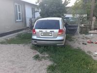 Hyundai Getz 2003 года за 1 600 000 тг. в Алматы