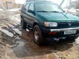Nissan Pathfinder 1996 года за 2 500 000 тг. в Нур-Султан (Астана) – фото 2
