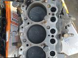 Двигатель td27 за 150 000 тг. в Темиртау