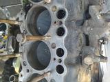 Двигатель td27 за 150 000 тг. в Темиртау – фото 2