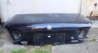 Крышка багажника на MAZDA XEDOS 6 (1992-1998 г.в. ) б… за 35 000 тг. в Караганда