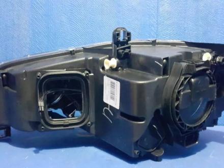 Фара идеал адаптивная рестайлинг LCI e70 x5 BMW за 301 750 тг. в Алматы – фото 2
