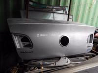 Крышка багажника VW Passat B6 за 40 000 тг. в Алматы