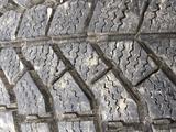 Комплект шин с дисками почти новые зимние шипованные на 14 ваз за 90 000 тг. в Усть-Каменогорск – фото 2