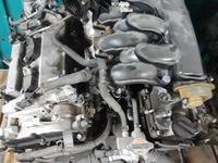 Двигатель 4gr за 165 468 тг. в Алматы