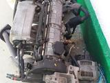 ДВС за 210 987 тг. в Шымкент