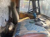 ГАЗ  ГАЗ66 1990 года за 6 000 000 тг. в Алматы – фото 3