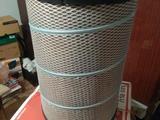 Воздушный фильтр, новый в Нур-Султан (Астана)
