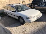 Ford Mondeo 1995 года за 1 050 000 тг. в Актау