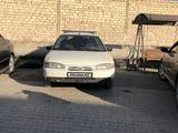 Ford Mondeo 1995 года за 1 050 000 тг. в Актау – фото 3