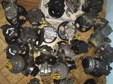 Гидроусилитель руля гур на Audi A3, A4, A6, C4, B4… за 1 200 тг. в Шымкент