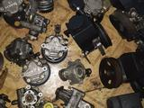Гидроусилитель руля гур на Audi A3, A4, A6, C4, B4… за 1 200 тг. в Шымкент – фото 2