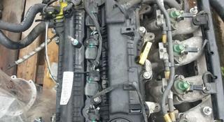 Двигателя за 420 000 тг. в Алматы