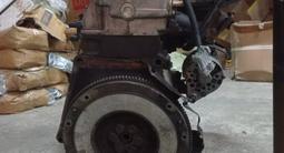 Двигатель Нива Урбан за 250 000 тг. в Алматы