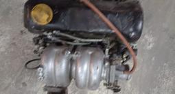 Двигатель Нива Урбан за 250 000 тг. в Алматы – фото 2