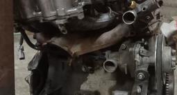Двигатель Нива Урбан за 250 000 тг. в Алматы – фото 3
