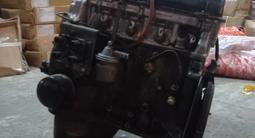 Двигатель Нива Урбан за 250 000 тг. в Алматы – фото 4