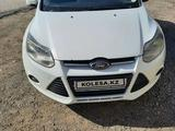 Ford Focus 2014 года за 2 900 000 тг. в Алматы – фото 2
