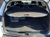 Ford Focus 2014 года за 2 900 000 тг. в Алматы – фото 5