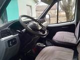 ГАЗ ГАЗель 2011 года за 5 500 000 тг. в Сарыагаш – фото 2