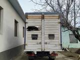 ГАЗ ГАЗель 2011 года за 5 500 000 тг. в Сарыагаш – фото 5