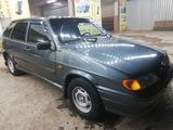 ВАЗ (Lada) 2114 (хэтчбек) 2011 года за 1 200 000 тг. в Кызылорда – фото 4