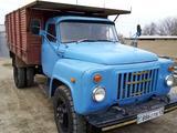 ГАЗ  53А 1973 года за 800 000 тг. в Шымкент – фото 2