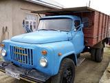 ГАЗ  53А 1973 года за 800 000 тг. в Шымкент – фото 3