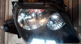 Фары на Mazda MPV, (2002-2004 год) б у оригинал из… за 20 000 тг. в Караганда