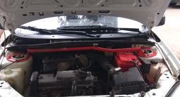 ВАЗ (Lada) Granta 2190 (седан) 2012 года за 1 380 000 тг. в Уральск – фото 4