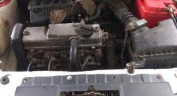 ВАЗ (Lada) Granta 2190 (седан) 2012 года за 1 380 000 тг. в Уральск – фото 5
