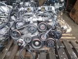 Двигатель 1gz 5.0 СВАП за 690 000 тг. в Алматы – фото 4