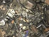 Вакуумный индукционной клапан Toyota за 2 000 тг. в Семей – фото 2