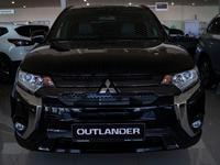 Mitsubishi Outlander 2021 года за 13 200 000 тг. в Усть-Каменогорск
