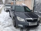 Skoda Octavia 2011 года за 2 400 000 тг. в Шымкент – фото 2