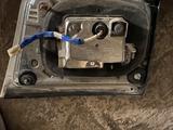 Фара задняя 1 штука за 15 000 тг. в Павлодар – фото 2