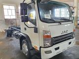 JAC  JAC N 120 2021 года за 13 600 000 тг. в Костанай
