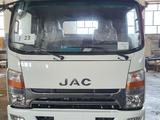 JAC  JAC N 120 2021 года за 13 600 000 тг. в Костанай – фото 2