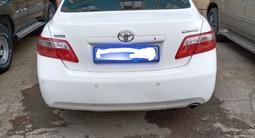 Toyota Camry 2010 года за 6 400 000 тг. в Жезказган – фото 4