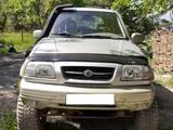 Suzuki Grand Vitara 2000 года за 2 600 000 тг. в Алматы