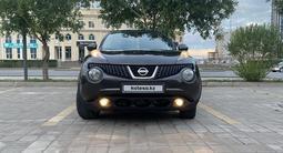 Nissan Juke 2012 года за 5 200 000 тг. в Нур-Султан (Астана) – фото 3
