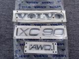 Магазин для Volvo XC90 в Алматы – фото 2