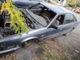 Mazda 626 1989 года за 100 000 тг. в Атбасар