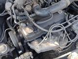 Mazda 626 1989 года за 100 000 тг. в Атбасар – фото 2
