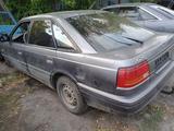 Mazda 626 1989 года за 100 000 тг. в Атбасар – фото 4