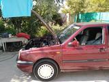 Volkswagen Golf 1992 года за 850 000 тг. в Кызылорда – фото 2