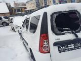 ВАЗ (Lada) Largus 2014 года за 1 111 111 тг. в Нур-Султан (Астана) – фото 3