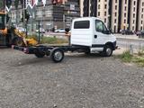 Iveco  DEILY 35S15 2012 года за 10 100 000 тг. в Алматы – фото 3