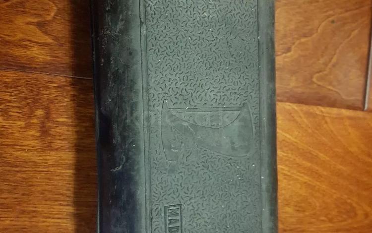 Инстументальный ящик ваз 2101 за 4 000 тг. в Алматы